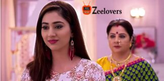 Kindred hearts update Friday 30 August 2019 Zee world