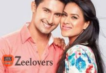 King of hearts Thursday Update 29th August 2019 Zee world