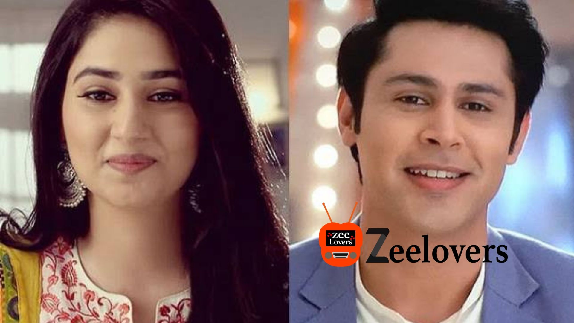 Kindred hearts update Saturday 30 August 2019 Zee world