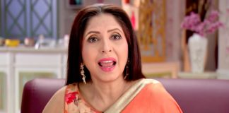 King of hearts Saturday Update 21 September, 2019 Zee World