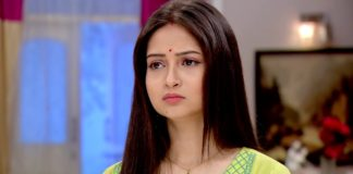 King of hearts Sunday Update 22 September, 2019 Zee World