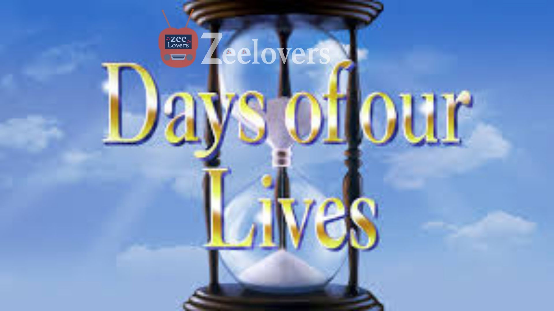 Days of Our Lives Cast, Storyline, Spoilers, Family Tree & Characters