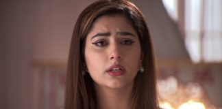 Wednesday Update On Kindred hearts 25 September 2019 Zee World