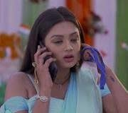 Thursday Update On Mehek 19 September 2019 Zee World