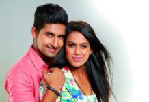 King of hearts Tuesday Full Update 8 October, 2019 Zee World