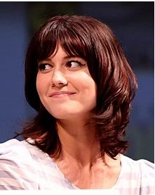 Mary Elizabeth Winstead as Danny Zakarweski