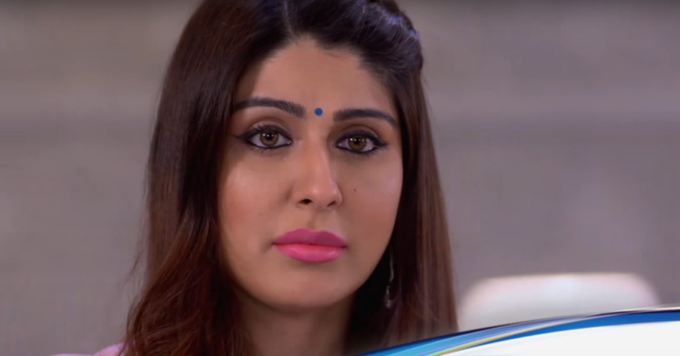 King of hearts update Friday 18 October 2019, Zee World