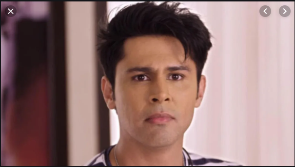Saturday Update On Kindred hearts 5 October 2019, Zee World