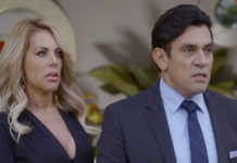 Almost Yours - January Teasers 2020 Telemundo