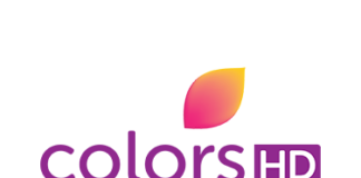 Colors Tv serials list 2020: Colors tv new serial And upcoming Broadcast