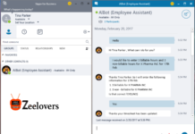Skype bots: Skype bot apps and How to use them