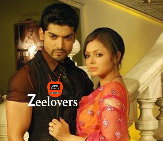 Geet July Teasers 2020 (2)