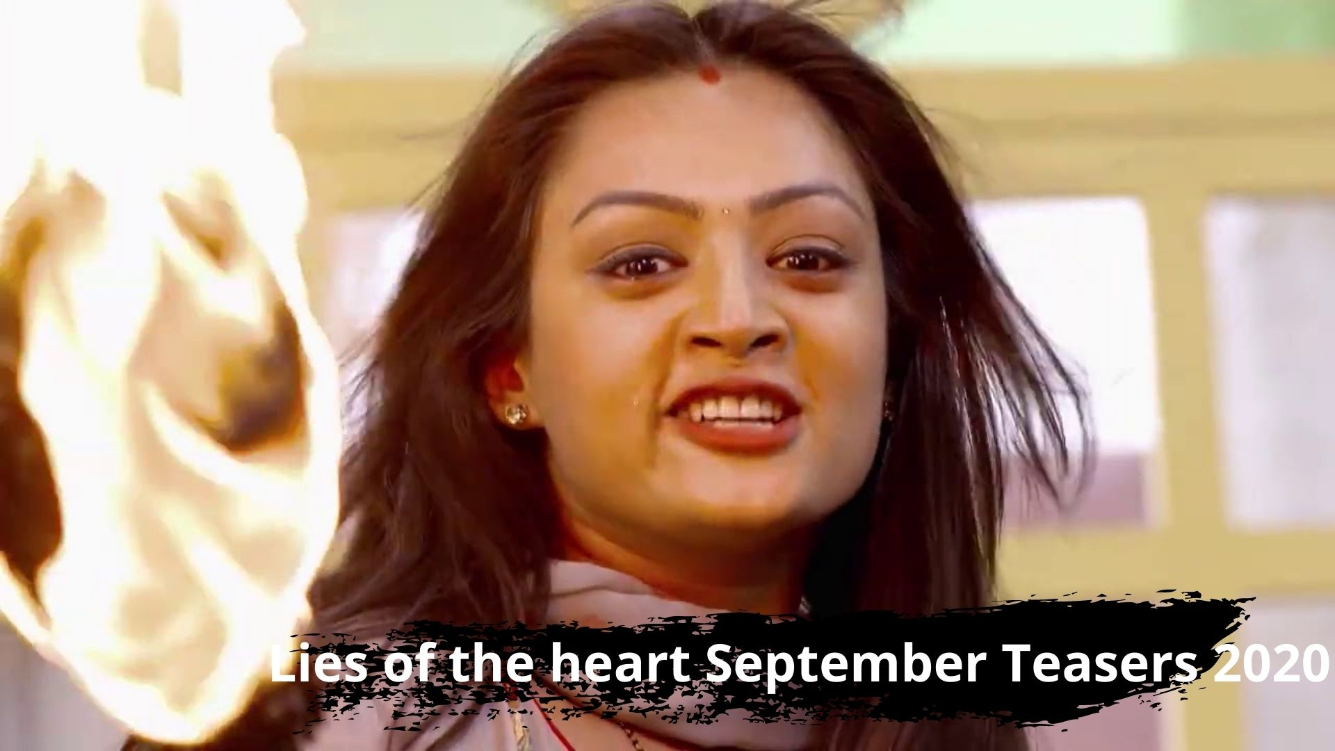 Lies of the heart september Teasers 2020 (1)
