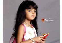 Antara zee world full story