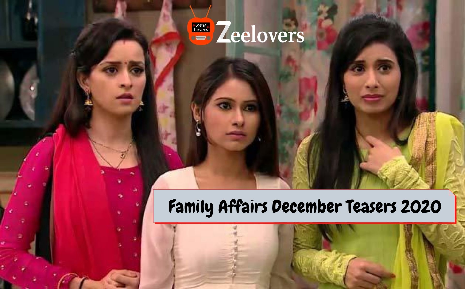 Family Affairs December Teasers 2020 (1)