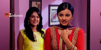 Young Dreams Zee World Full Story