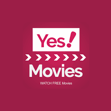 Yesmovies 2021: Free Download Latest Movies Site - Yesmovies.ag