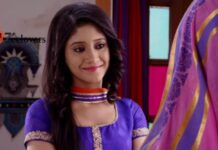Begusarai Zee World full story
